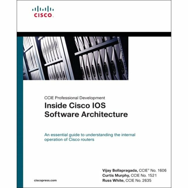 Cisco IOS - ADVANCED ENTERPRISE SERVICES v.15.2(1)GC - Complete Product