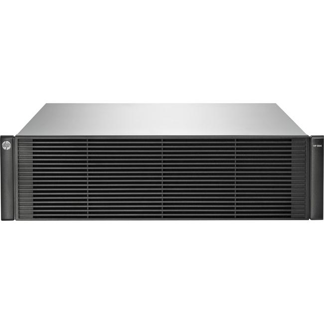 Hewlett Packard Enterprise R7000 Dual Conversion Online UPS AF462A - Large
