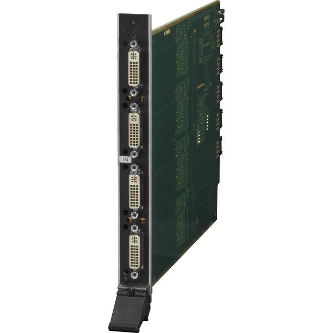 AMX Enova DGX DVI Input Board