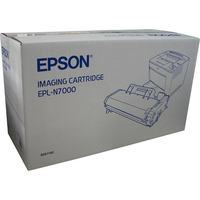 Epson C13S051108 Laser Imaging Drum