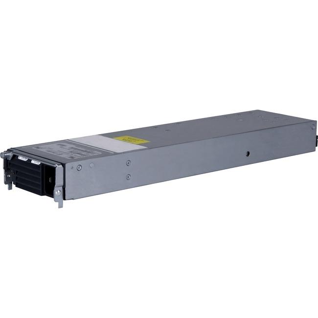 HP 10500 2500W AC Power Supply