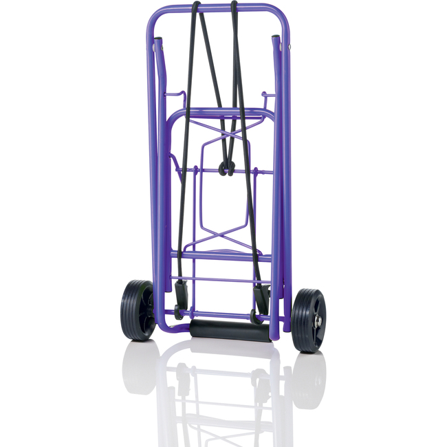 Conair Travel smart TS36 Folding Luggage Cart