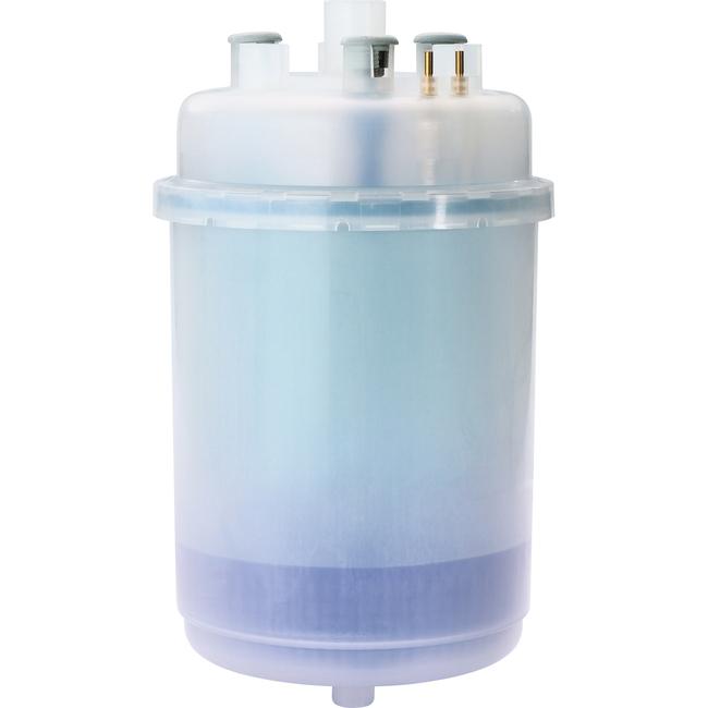 APC Humidifier