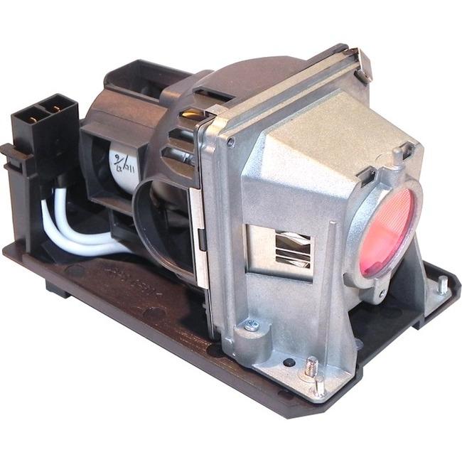 eReplacements NP13LP Projector Lamp NP13LP-ER - Large