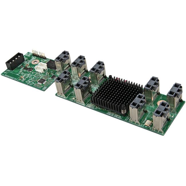 Intel SAS Controller RES2CV360 - Large