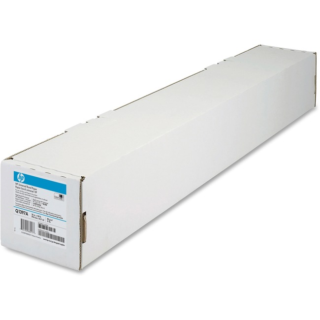 HP Inc Universal Bond Paper Q1397A - Large