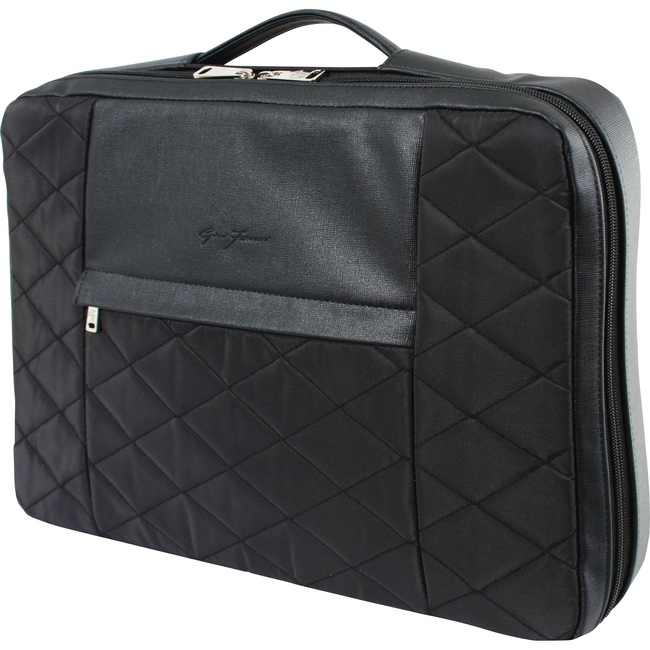 """Gino Ferrari Carrying Case (Sleeve) for 16"""" Notebook"""