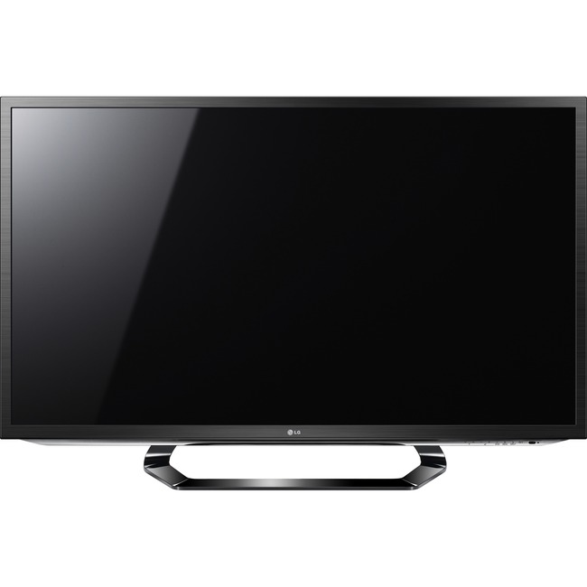LG 47LM6200 TV DRIVER DOWNLOAD FREE