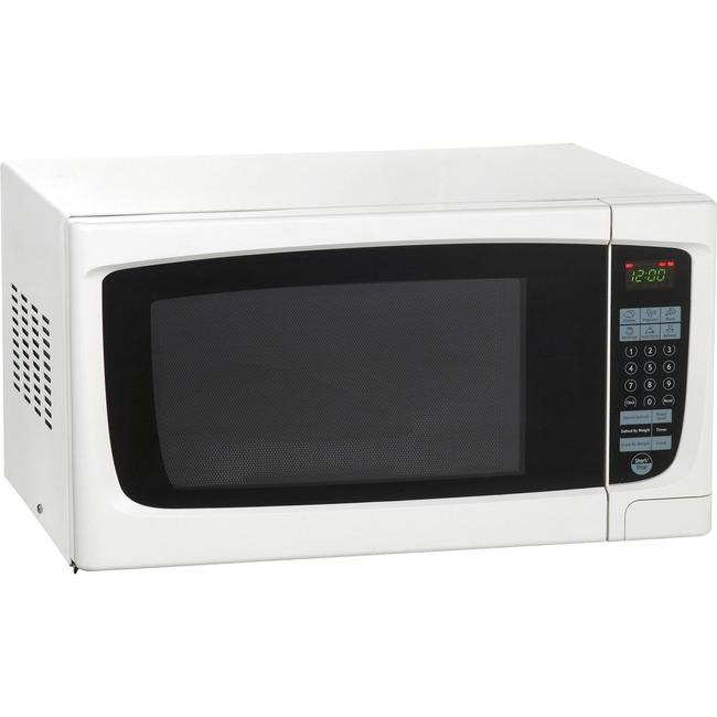 Avanti 1.4 cu ft Microwave