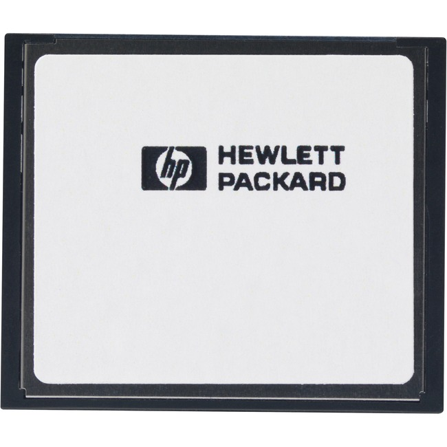 HP Barcode Printing Solution - USB