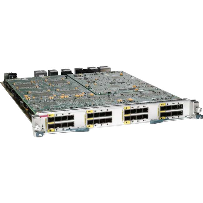 Cisco Other Accessories