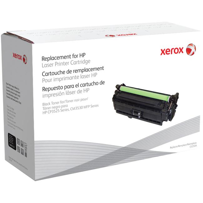 Xerox Toner Cartridge 106R1583 - Large