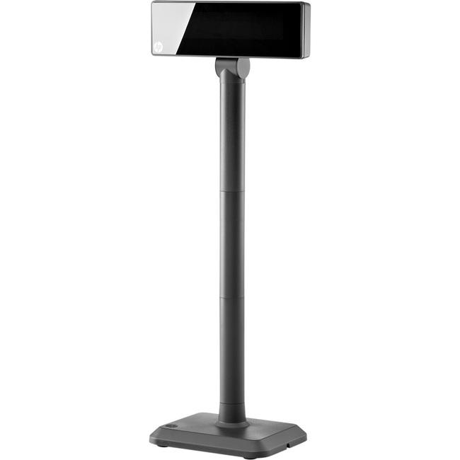 HP Graphical POS Pole Display