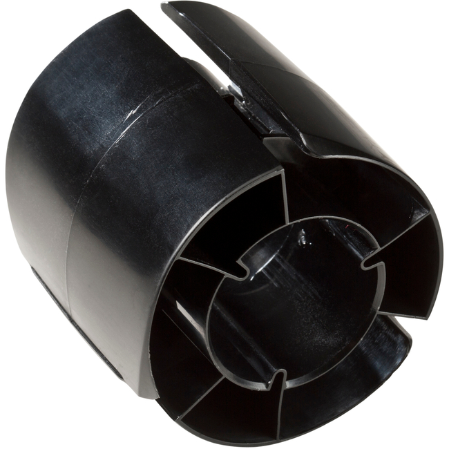 Intermec Ribbon Core 203-972-001 - Large