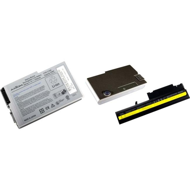 Axiom Battery 661-5557-AX - Large
