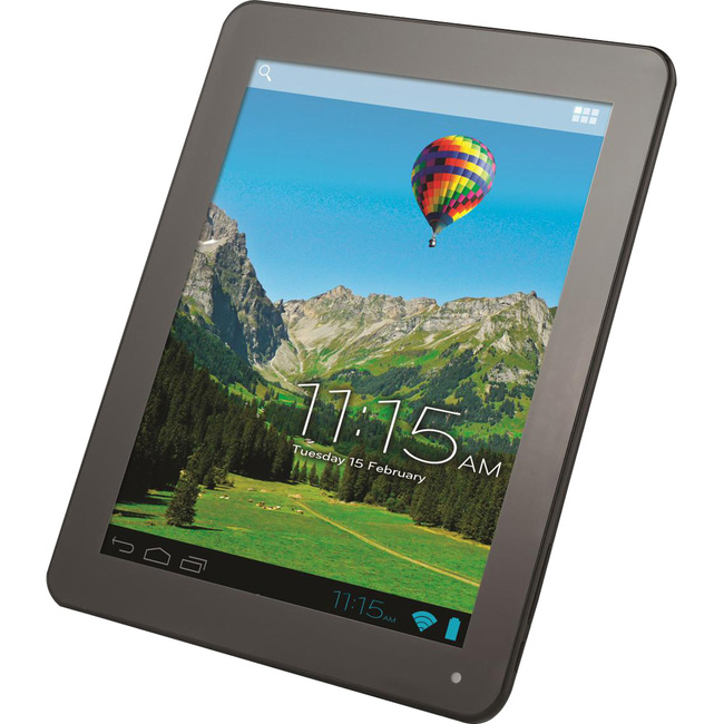Marvelous Storage Options Scroll Engage 8 Tablet Product Overview Download Free Architecture Designs Rallybritishbridgeorg