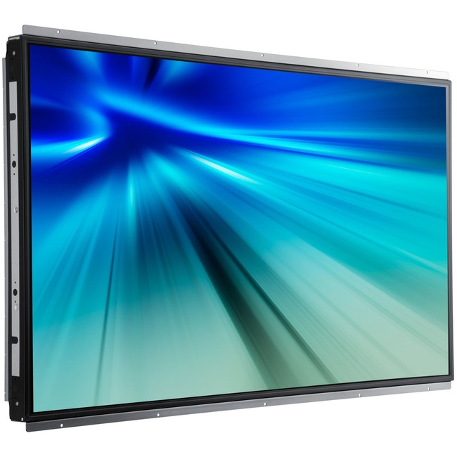 "Samsung 460DR-2 - DR Series 46"" Outdoor LCD Display"