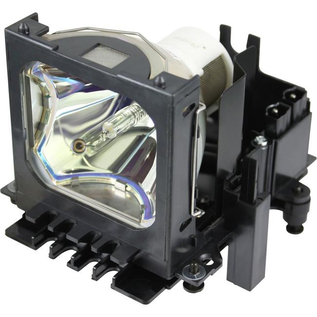 Arclyte 3M Lamp C440; CP-X1200; CP-X1200W; CP-X1
