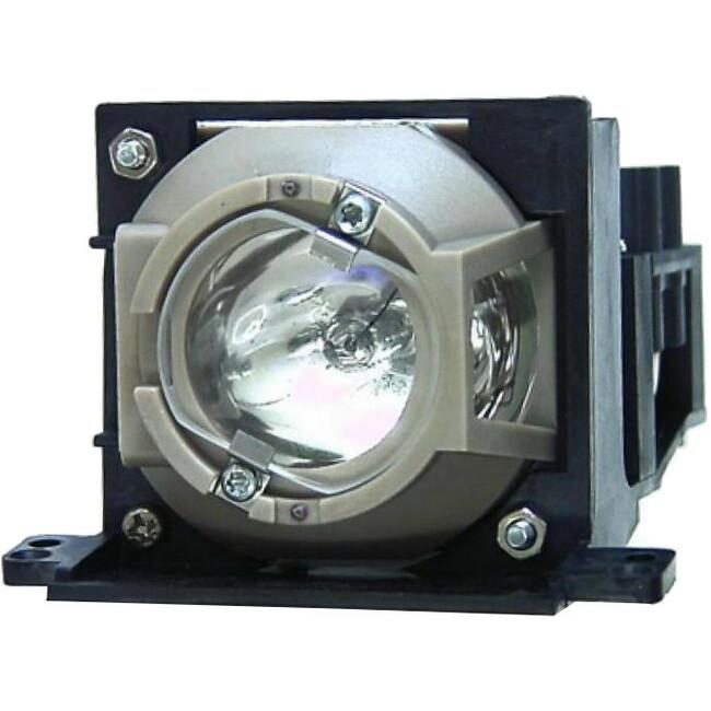 Arclyte 3M Lamp CINEXONE; DLP 700; DPS 100