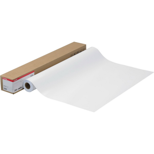 Canon Inkjet, Dye Sublimation Print Photo Paper