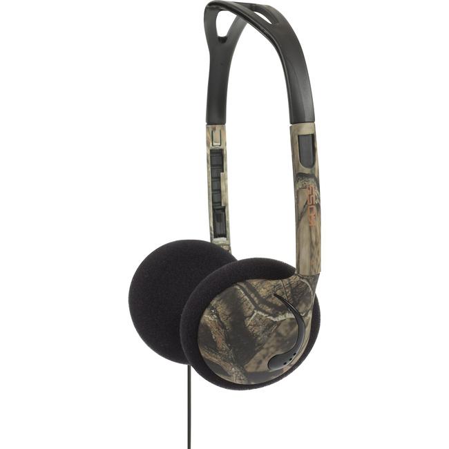 Koss KMO15g On-Ear headphone