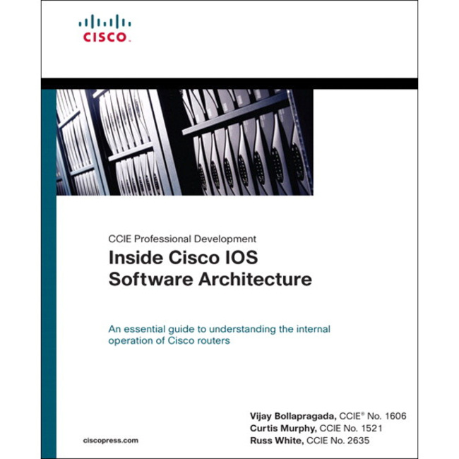 Cisco IOS - ENTERPRISE SERVICES SSH v.15.1(1)SG - Complete Product