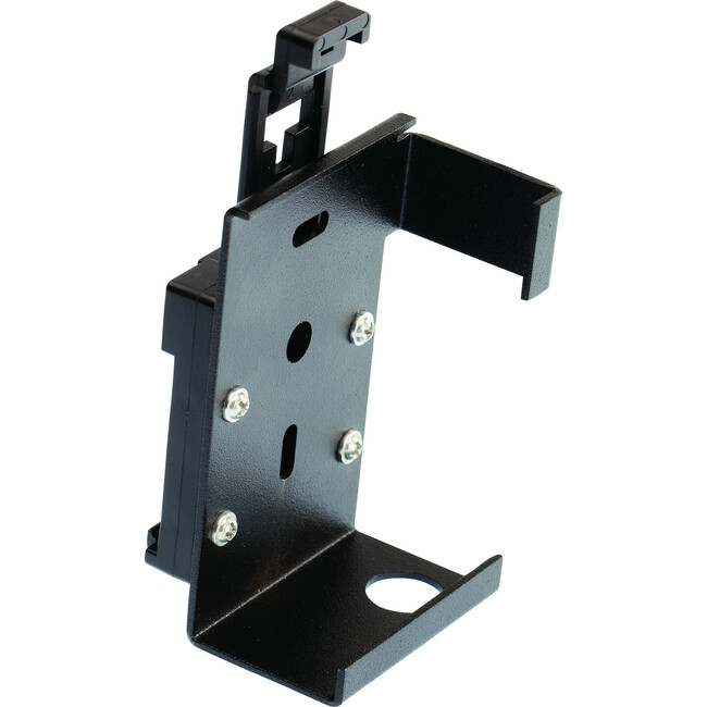 AXIS Mounting Clip for PoE Injector