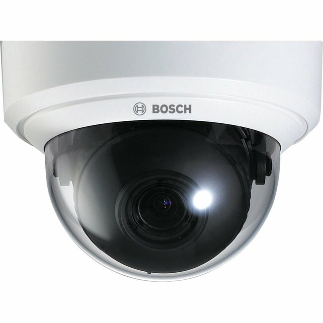Bosch Advantage Line VDC-275-20 Surveillance Camera - Color, Monochrome