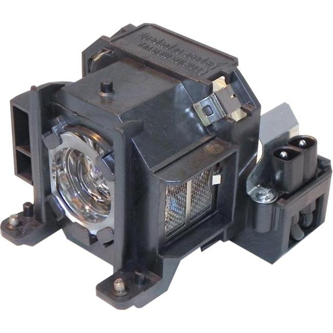 eReplacements ELPLP38-ER Projector Lamp - Large
