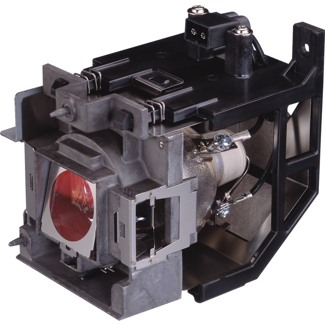 BenQ 300 W Projector Lamp