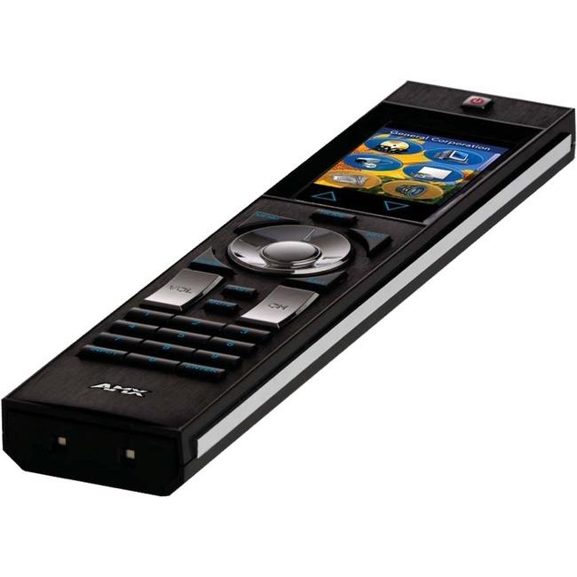 AMX MIO-R4 Device Remote Control