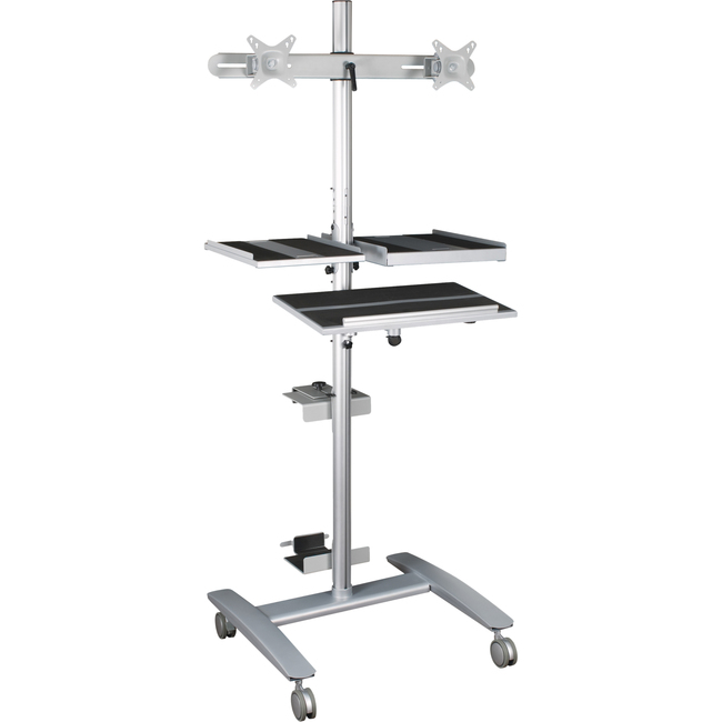 Balt Beta Cart Optional Document Camera Shelf