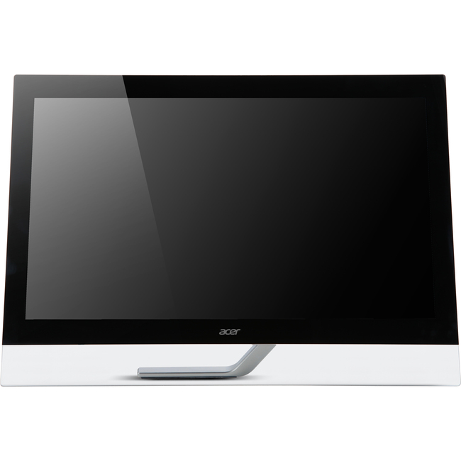 "Acer T232HLbmidz 23"" LCD Touchscreen Monitor - 16:9 - 5 ms"