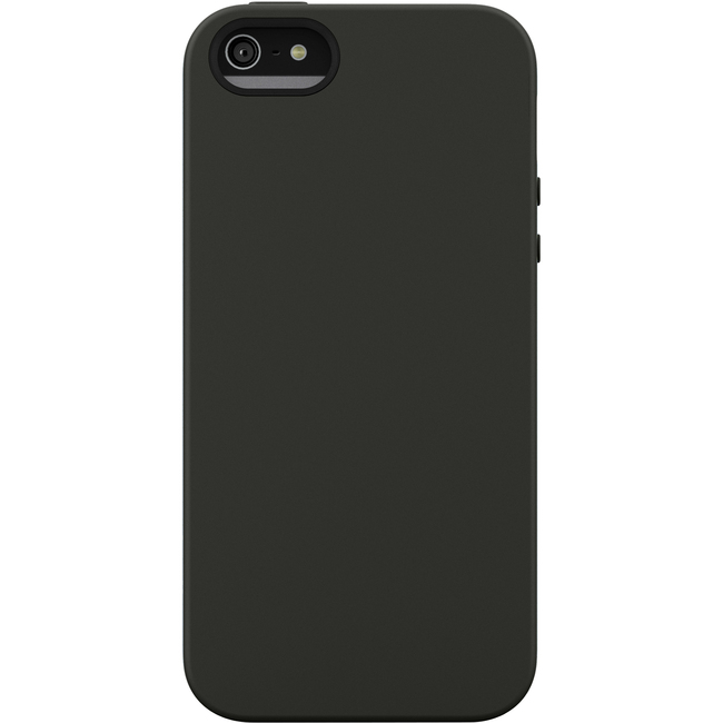 Belkin Grip Candy Case for iPhone 5