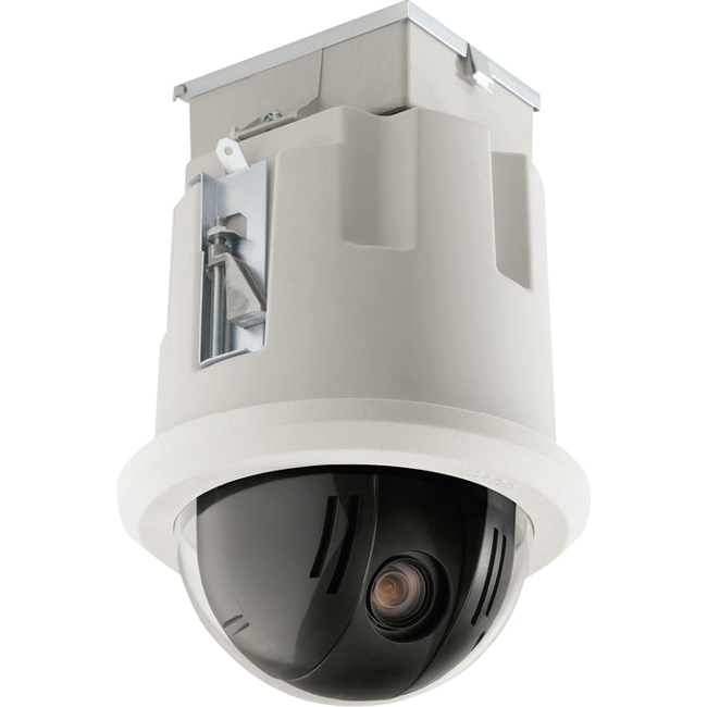 Bosch AutoDome Surveillance Camera - Color