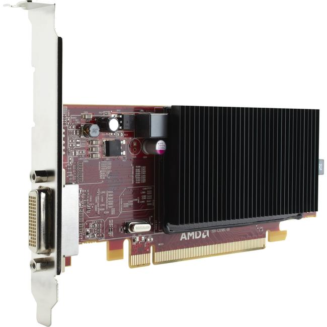 HP Inc Graphic Card QG223AV - Large