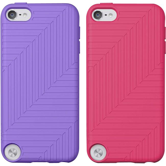 Belkin Flex Case for iPod Touch
