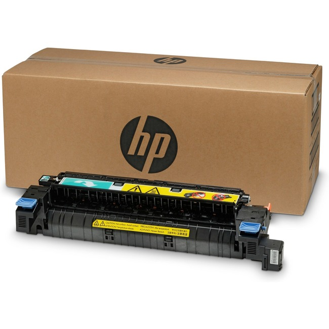 HP 110V Printer Fuser Maintenance Kit