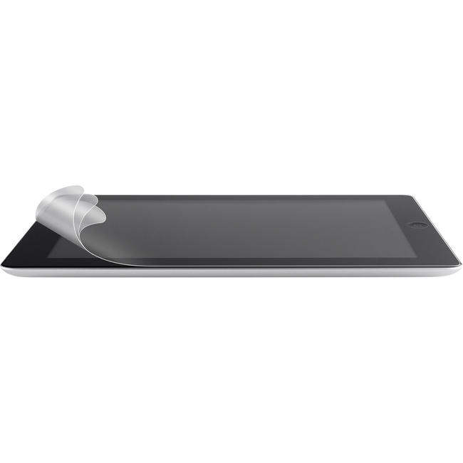 Belkin Screen Guard Screen Protector