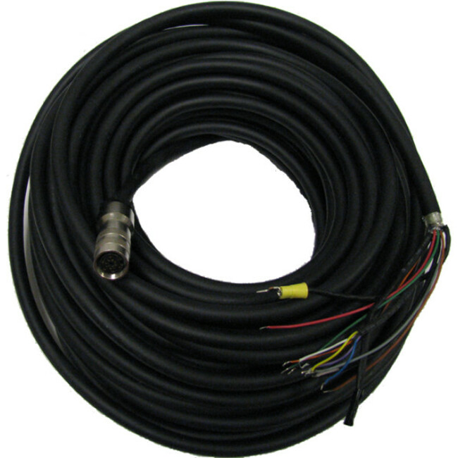 Bosch MIC Cable 20M