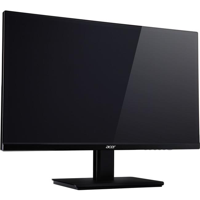 ACER - MONITORS 21.5IN LCD 1920X1080 H226HQL BID VGA/DVI/HDMI BLACK 5MS