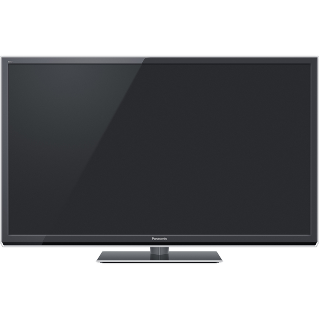 Panasonic Viera TX-P50ST50B TV Drivers for Windows Mac