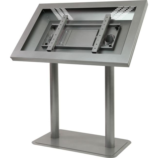 Peerless-AV KL546-AB Display Stand