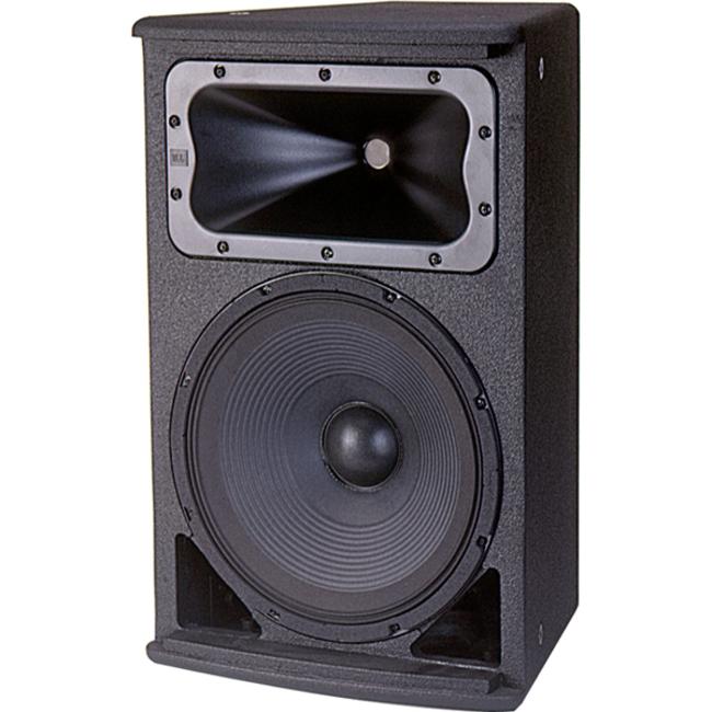 12IN 2-WAY 90X50 DEG SPEAKER (WHITE)