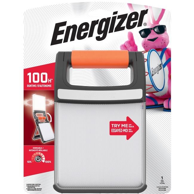 Energizer Folding Lantern with Light Fusion Technology