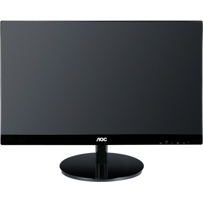 AOC Value i2269Vwm  21.5inch LED Monitor - 16:9 - 5 ms