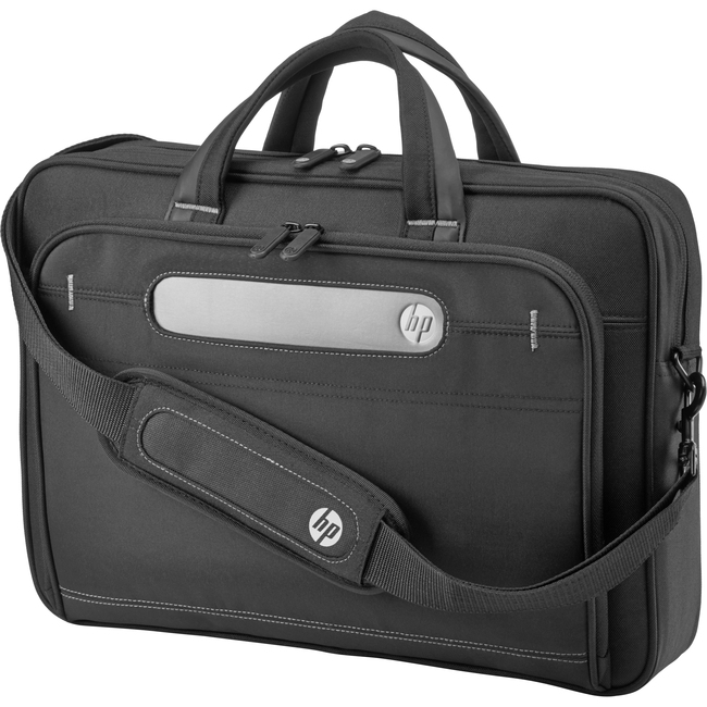 "HP Business Carrying Case for 15.6"" Notebook"