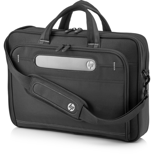 "HP Carrying Case for 15.6"" Notebook, Tablet PC, Ultrabook, Tablet"