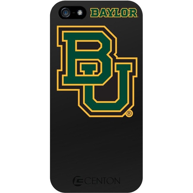 Centon iPhone 5 Classic Case Baylor University