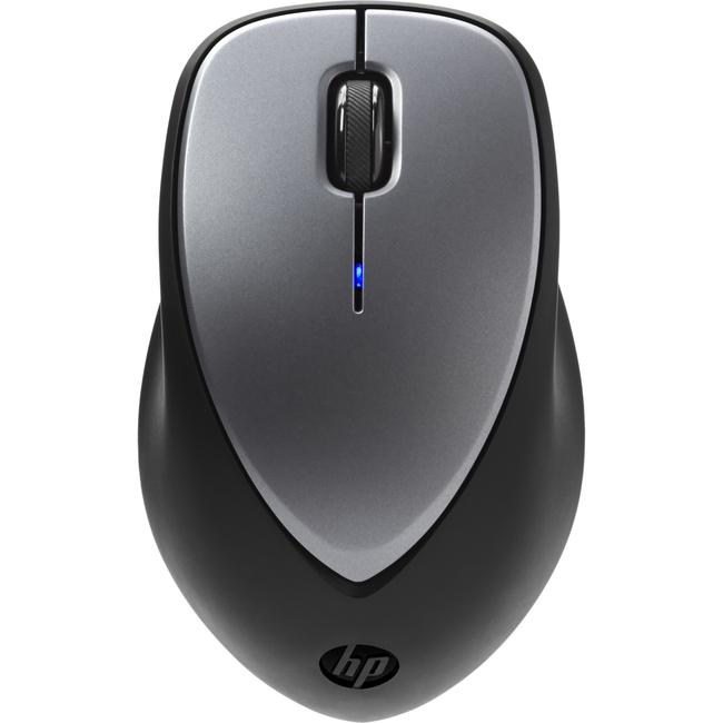 SB TOUCH TO PAIR MOUSE
